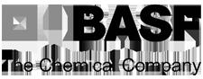 Anasayfa-BASF